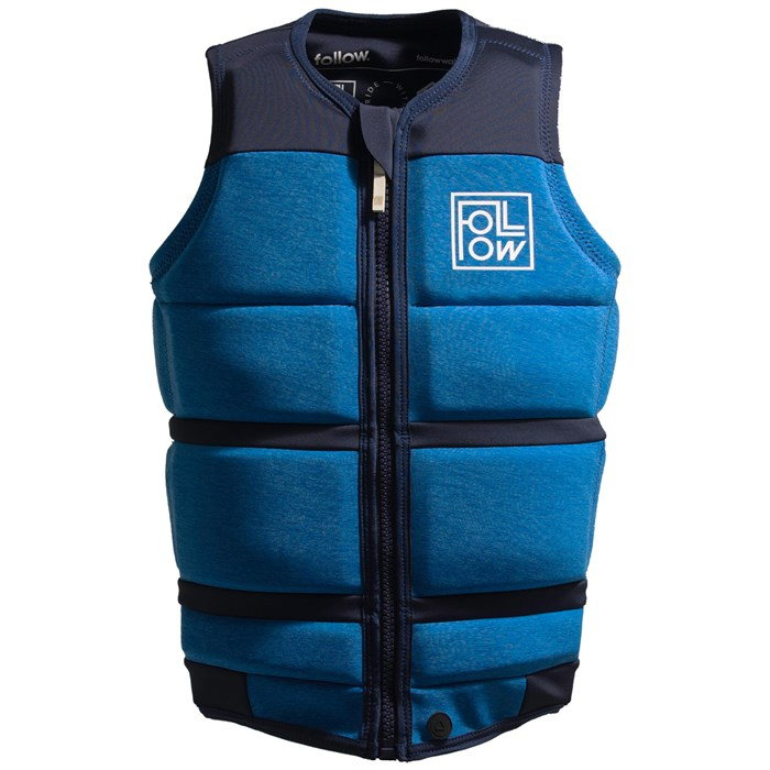 Follow - Surf Edition Wake Vest 2020