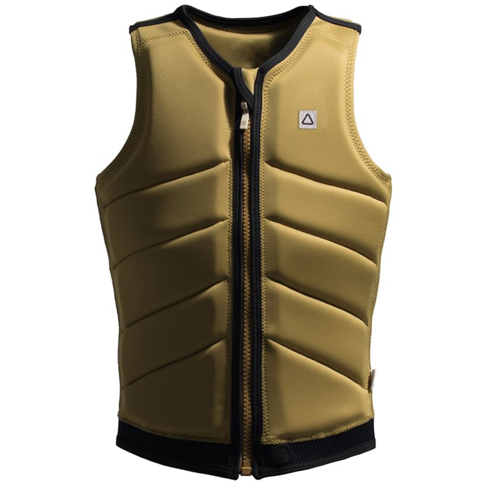 Follow Primary Cord Wake Vest Women S 2020 Evo Shop sweater vest at affordable prices from best sweater vest store milanoo.com. follow primary cord wake vest women s 2020