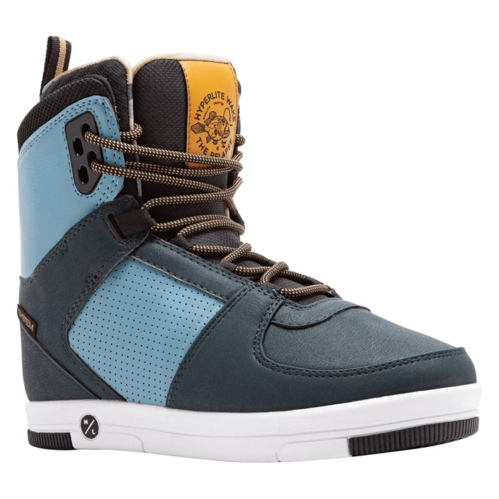 Hyperlite - Relapse Wakeboard Boots 2020