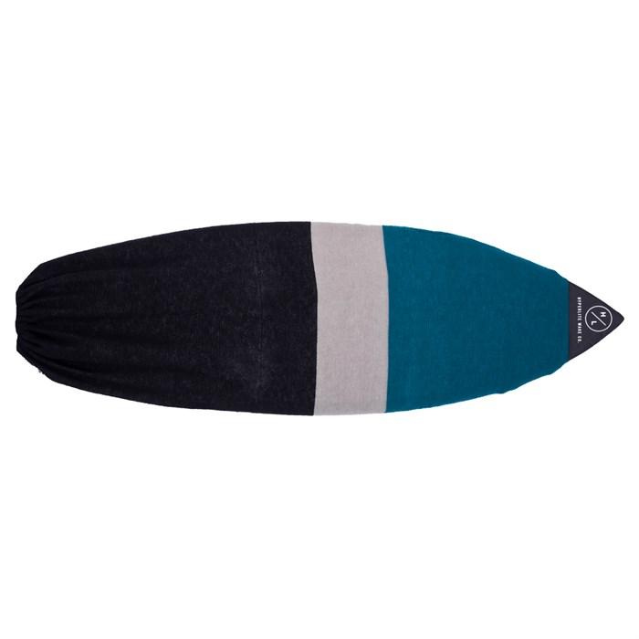Hyperlite - Wakesurf Board Sock 2021