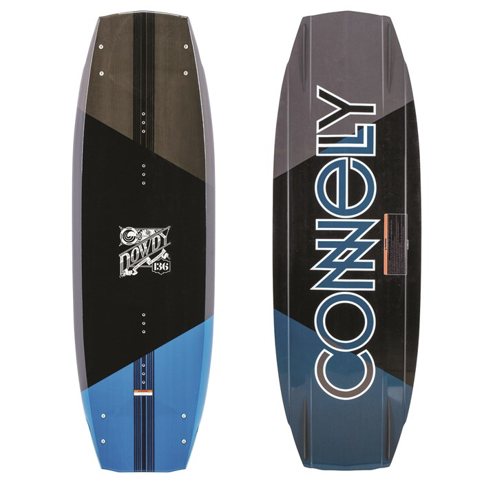 Connelly - Dowdy Wakeboard 2021