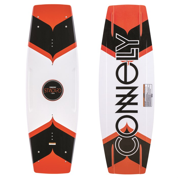 Connelly - Standard Wakeboard 2020