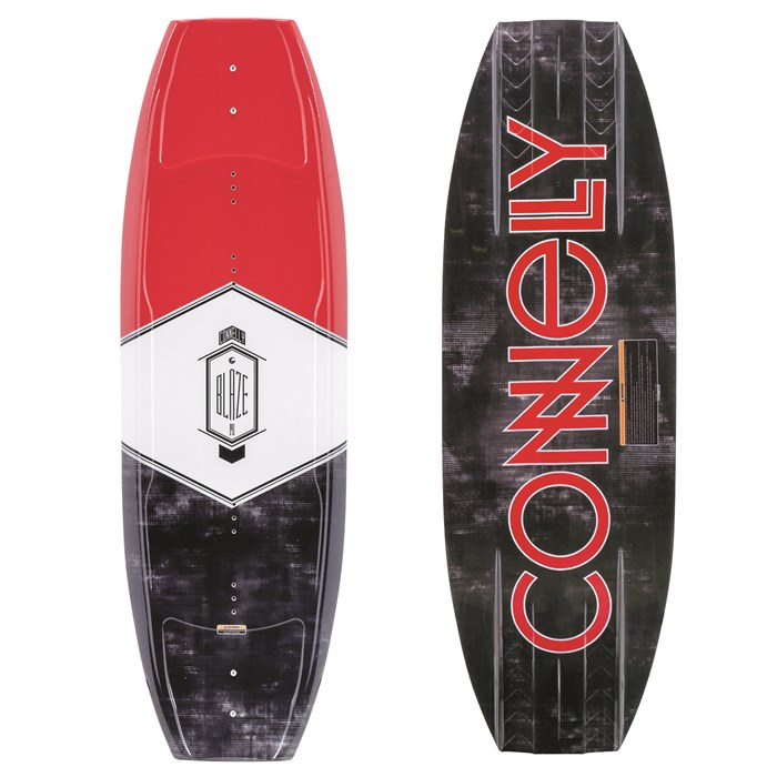 Connelly - Blaze Wakeboard 2020