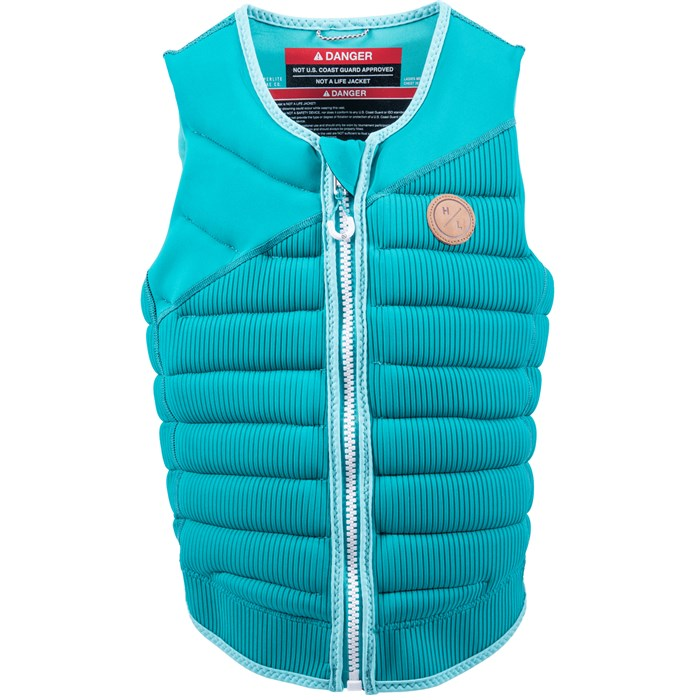 Hyperlite - Scandal Comp Wake Vest - Women's 2020