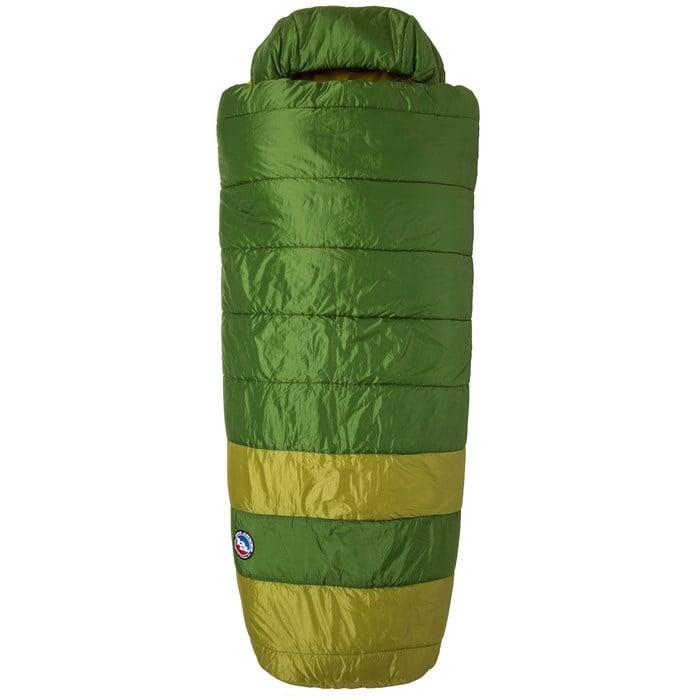 Big Agnes - Echo Park 20 Sleeping Bag