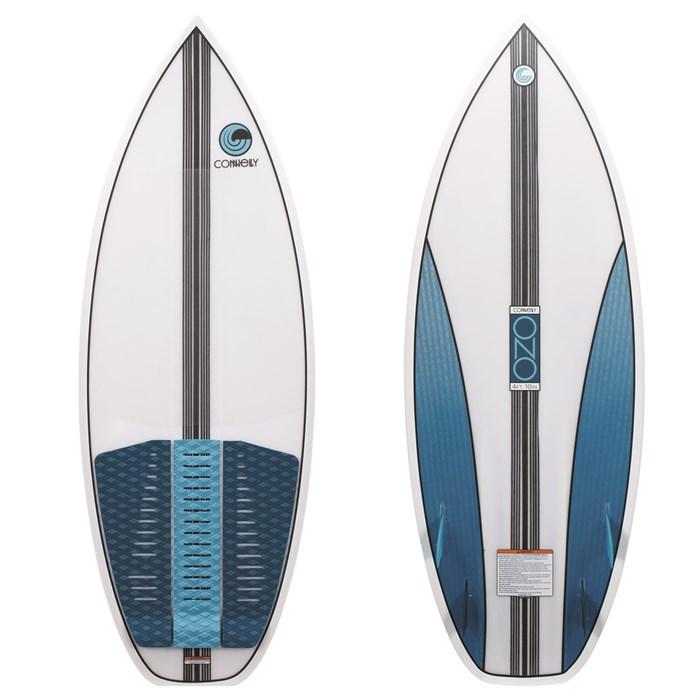 Connelly - Ono Wakesurf Board 2020