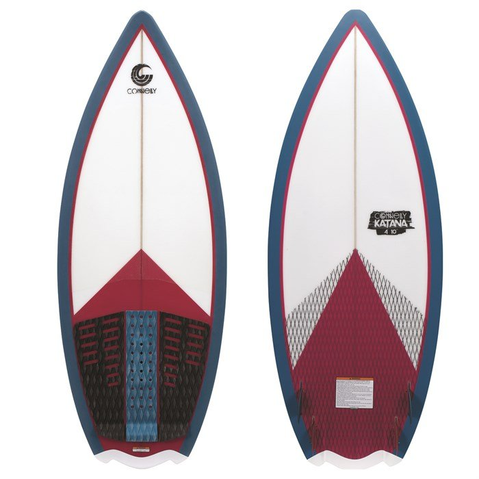 Connelly - Katana Wakesurf Board 2020