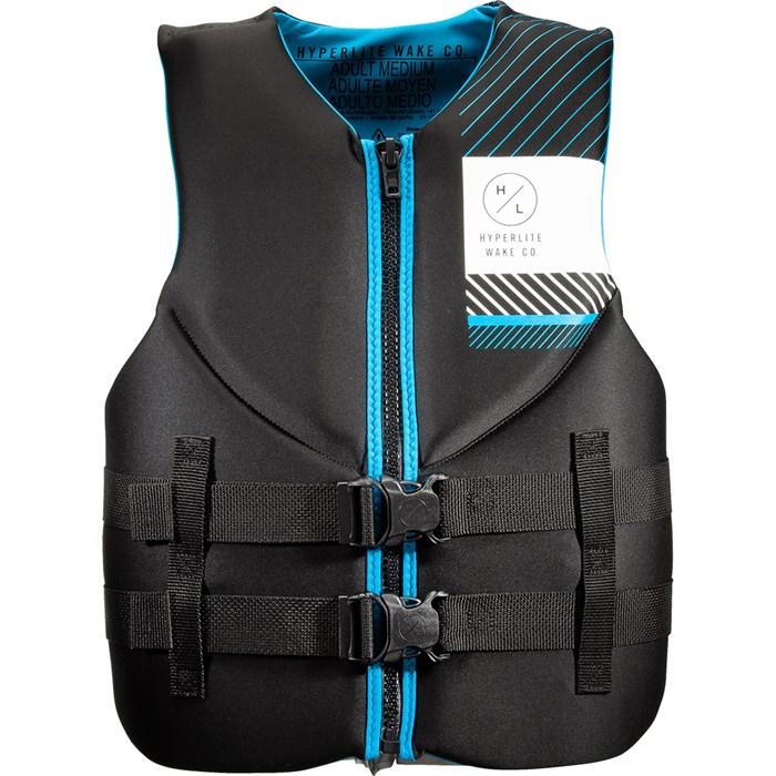 Hyperlite - Indy Neo CGA Wakeboard Vest 2021
