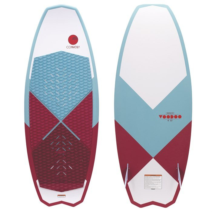 Connelly - Voodoo Wakesurf Board 2020
