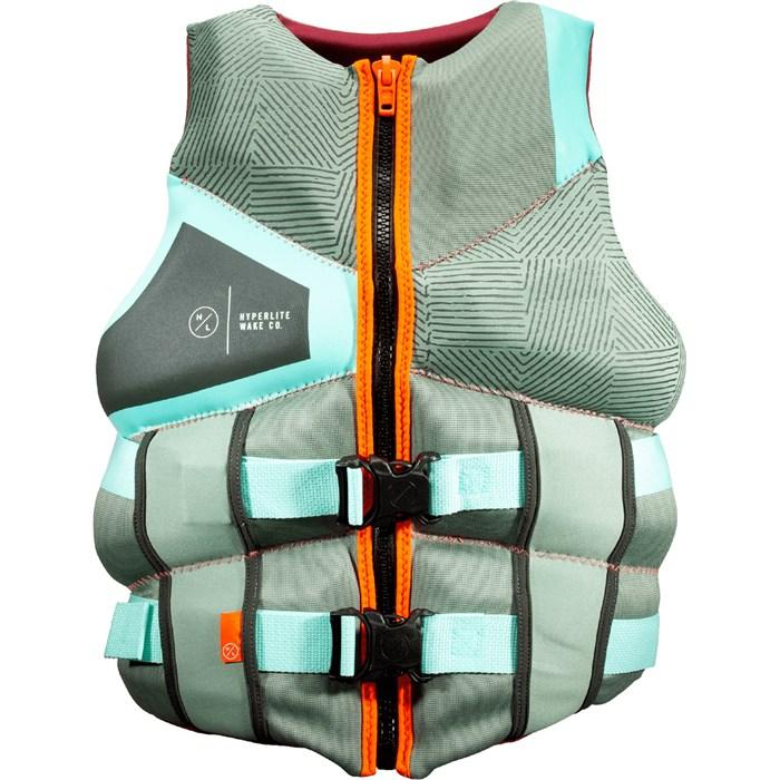 Hyperlite - Domain CGA Wake Vest - Women's 2021