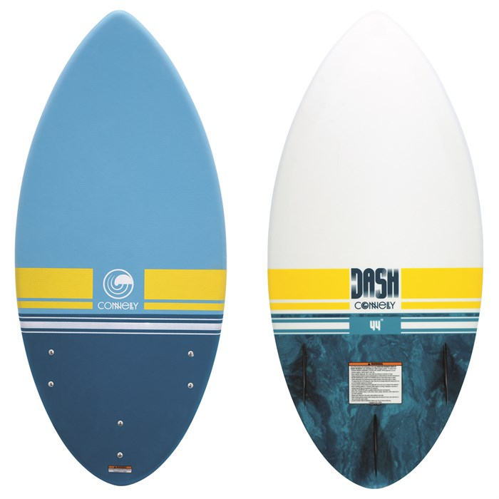 Connelly - Dash Wakesurf Board - Boys' 2020