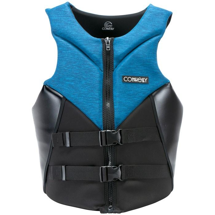 Connelly - Aspect Neo CGA Wake Vest 2020