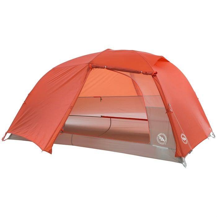 Big Agnes - Copper Spur HV UL 2 Tent