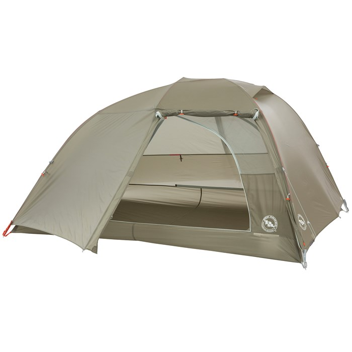 Big Agnes - Copper Spur HV UL 3 Tent