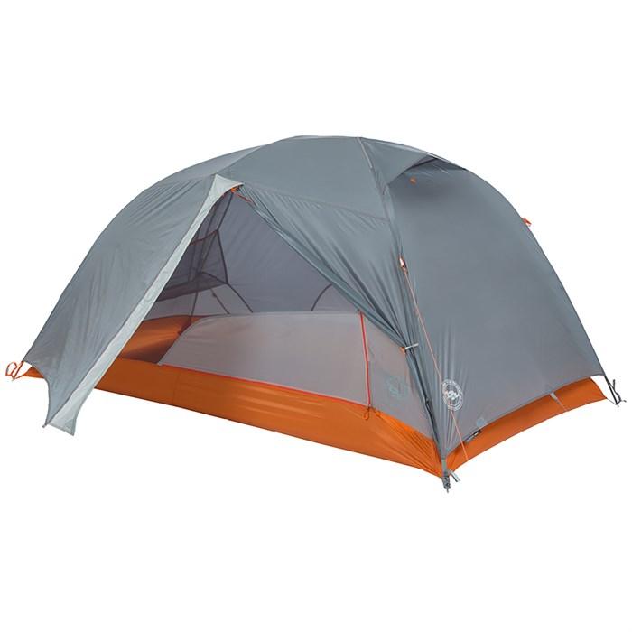 Big Agnes - Copper Spur HV UL 2 Bikepack Tent