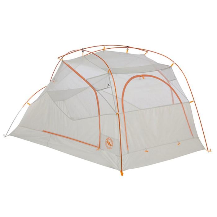 Big Agnes - Salt Creek SL 2 Tent