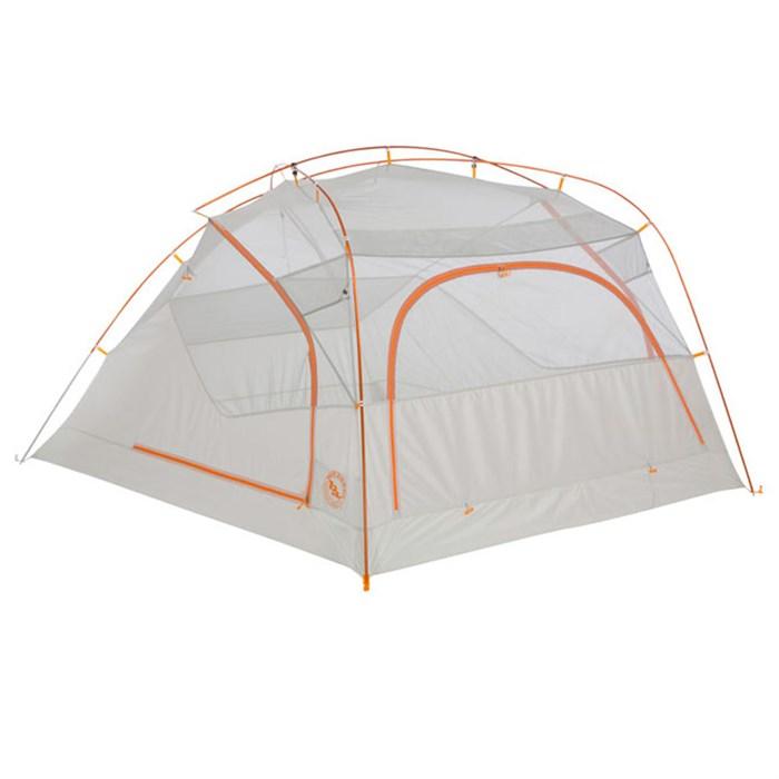 Big Agnes - Salt Creek SL 3 Tent