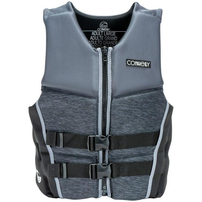 Connelly - Classic Neo CGA Wake Vest 2020