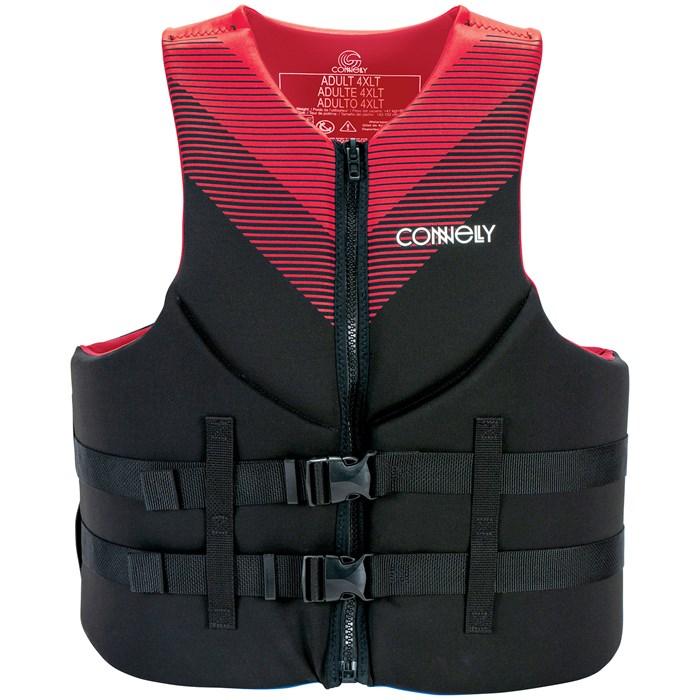 Connelly - Big Promo Neo CGA Wake Vest 2020