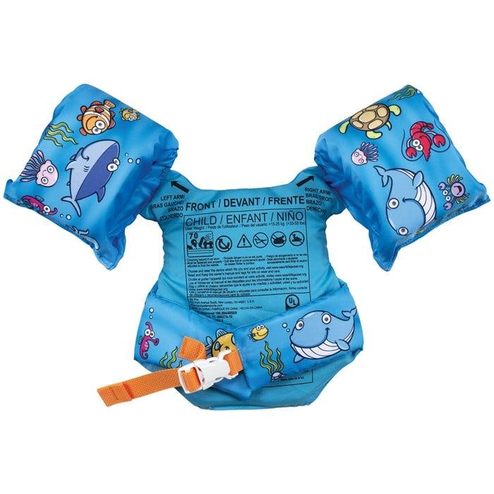 Connelly - Little Dipper Wake Vest - Little Boys' 2021
