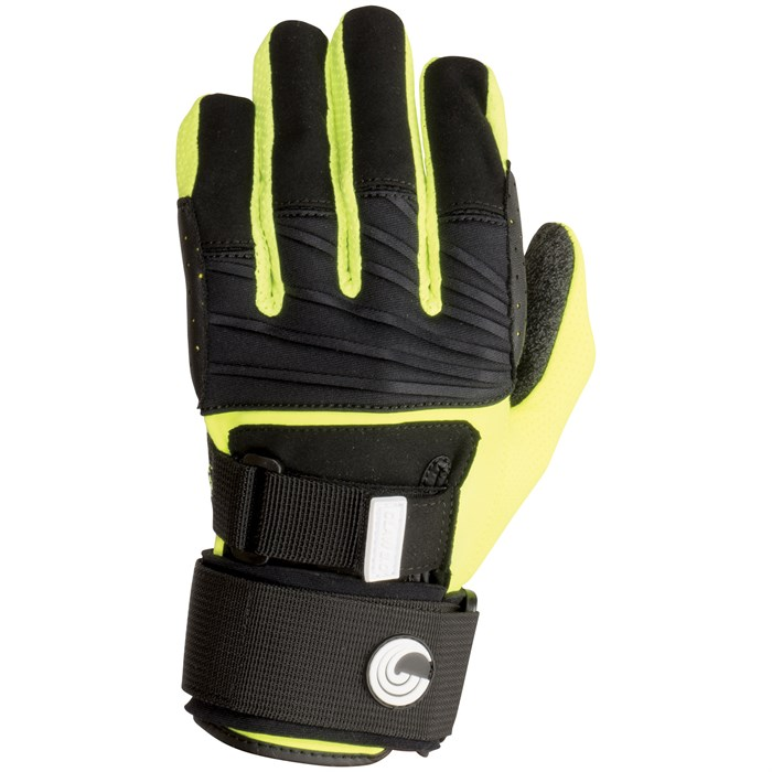 Connelly - Claw 3.0 Water Ski Gloves