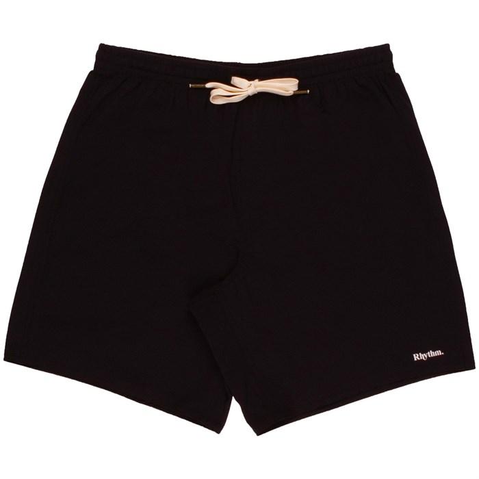 Rhythm - The Staple Beach Shorts