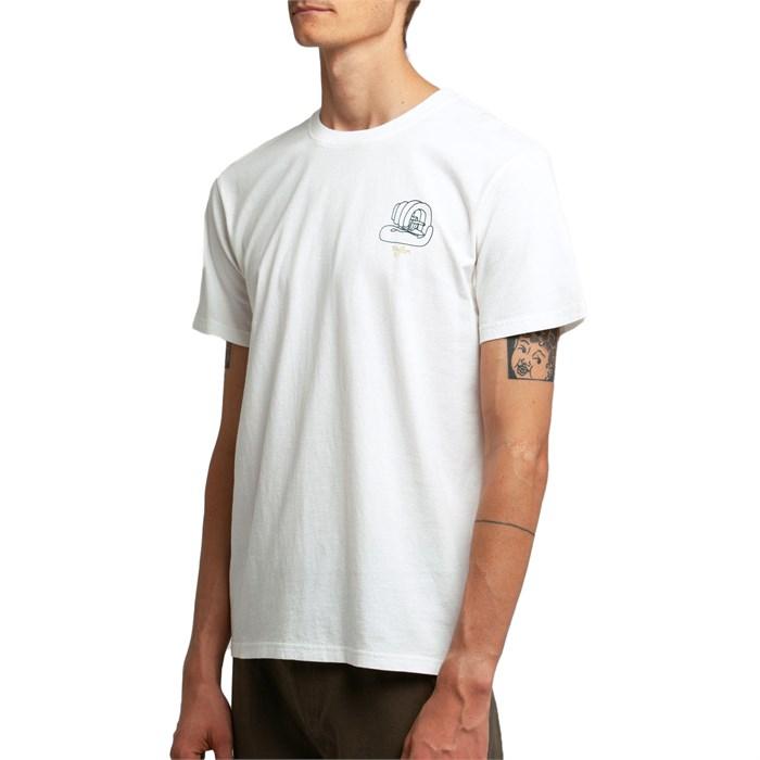 Rhythm - So Pitted T-Shirt