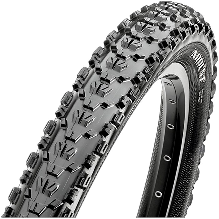 """Maxxis - Ardent Tire - 27.5"""""""