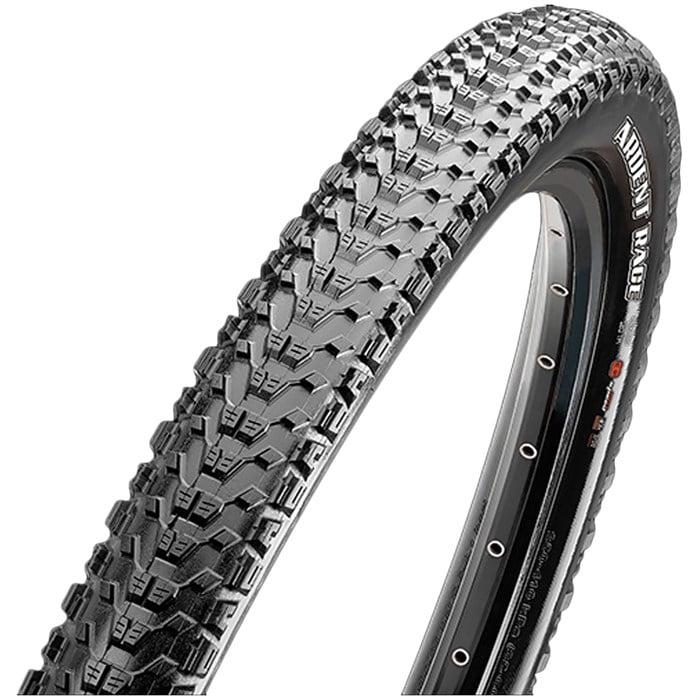 "Maxxis - Ardent Race Tire - 27.5"""