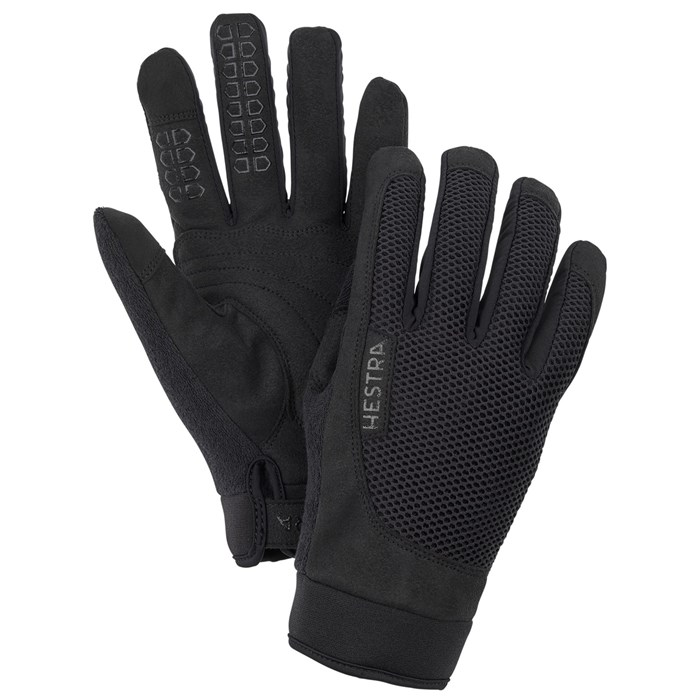 Hestra - Long Sr. Bike Gloves