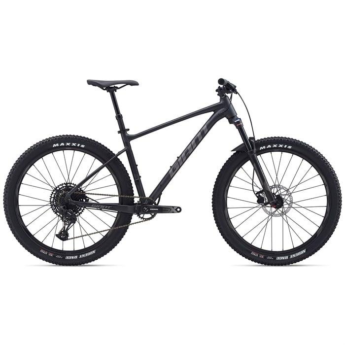 Giant - Fathom 2 Complete Mountain Bike 2020