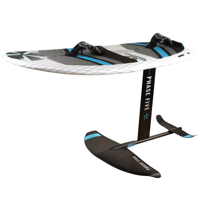 Phase Five - Gizmo Wakefoil Package 2020