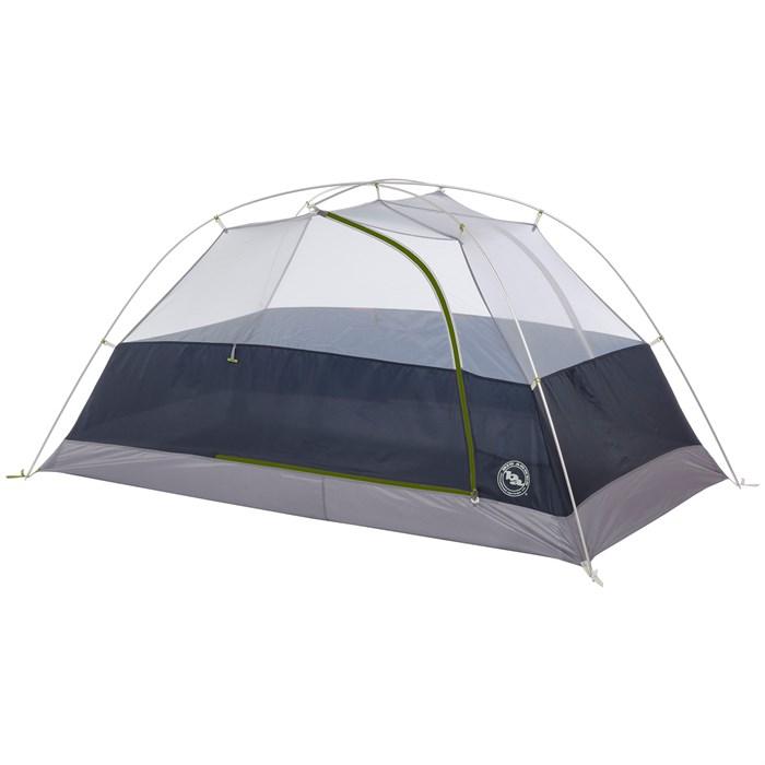 Big Agnes - Blacktail 2 Hotel Tent