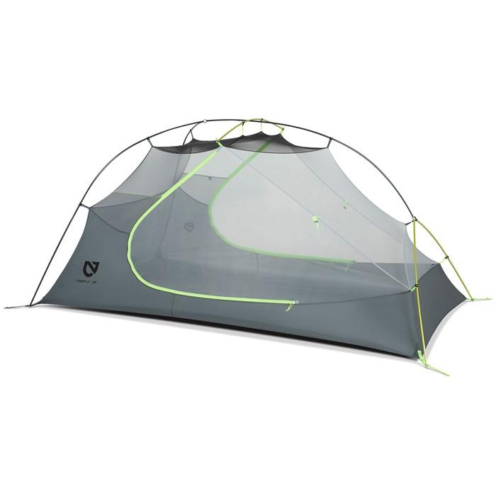 Nemo - Firefly 2P Tent