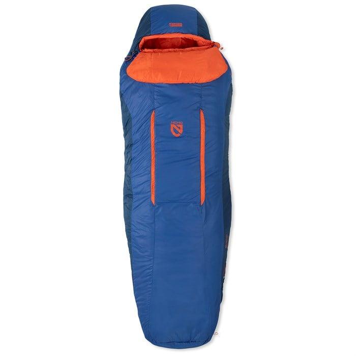 Nemo - Forte 35 Sleeping Bag