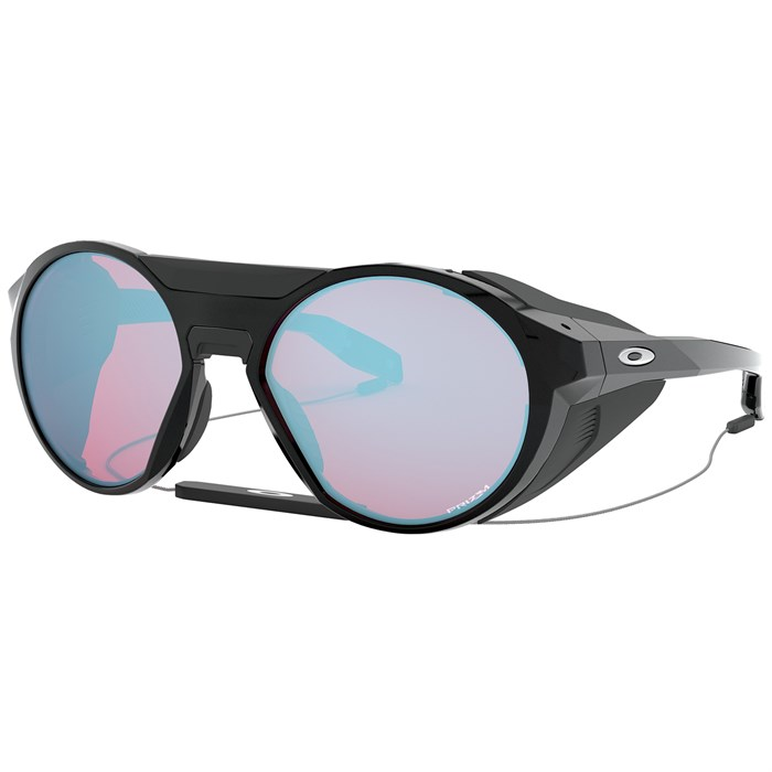 Oakley - Clifden Sunglasses