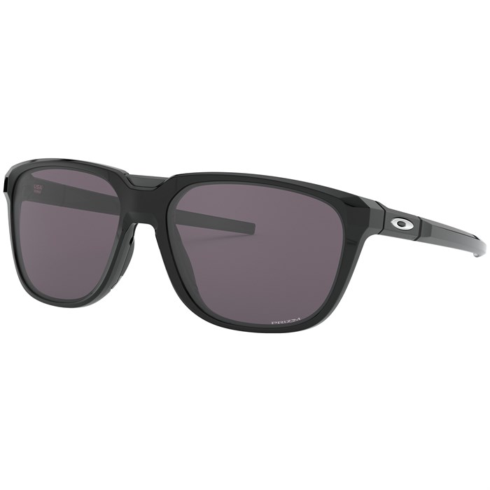 Oakley - Anorak Sunglasses