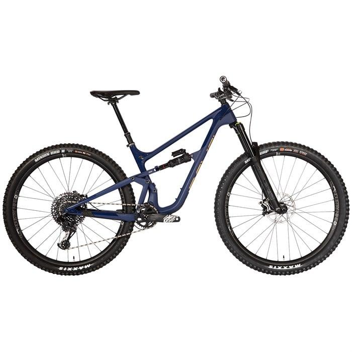 Revel - Rascal GX Complete Mountain Bike 2020