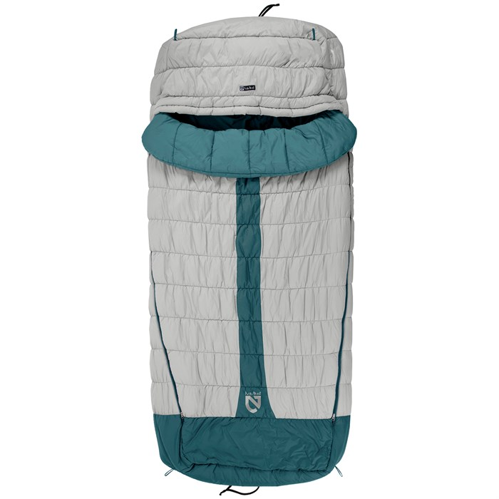 Nemo - Jazz 20 Sleeping Bag