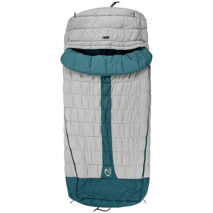 Nemo - Jazz Luxury 20 Sleeping Bag