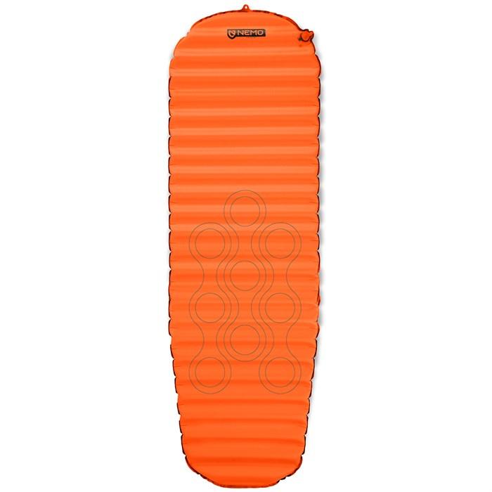 Nemo - Flyer Wide Sleeping Pad