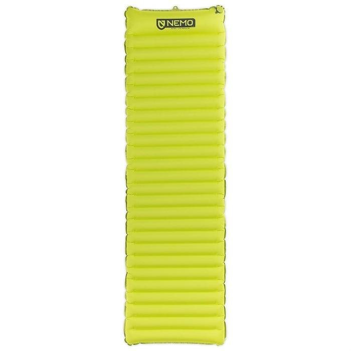 Nemo - Astro Lite Sleeping Pad