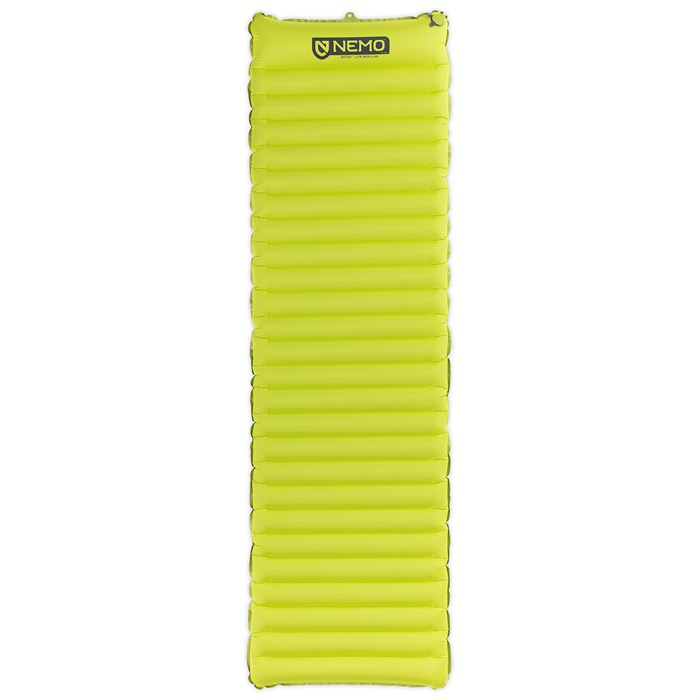 Nemo - Astro Lite Wide Sleeping Pad