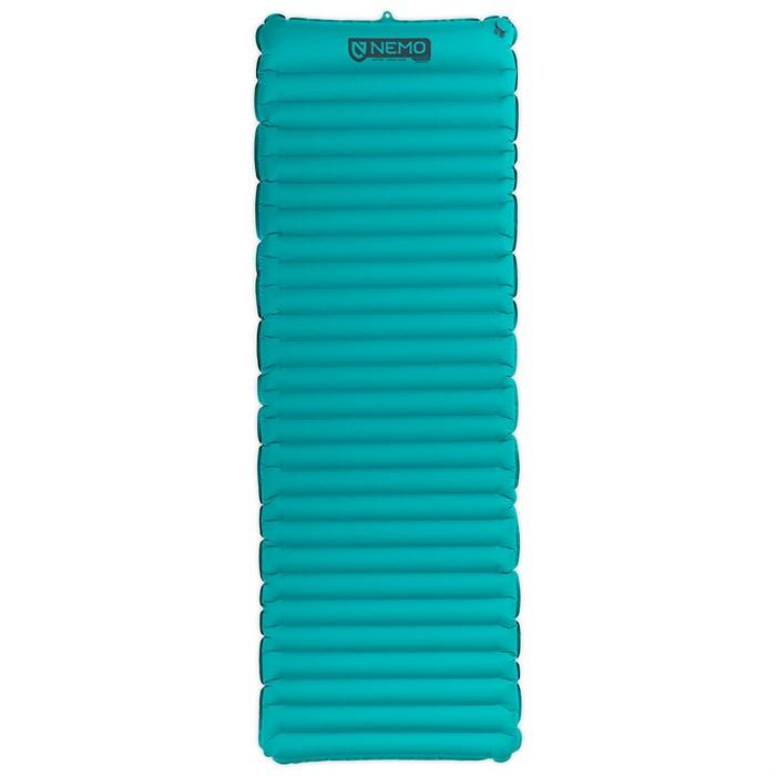 Nemo - Astro Insulated Sleeping Pad
