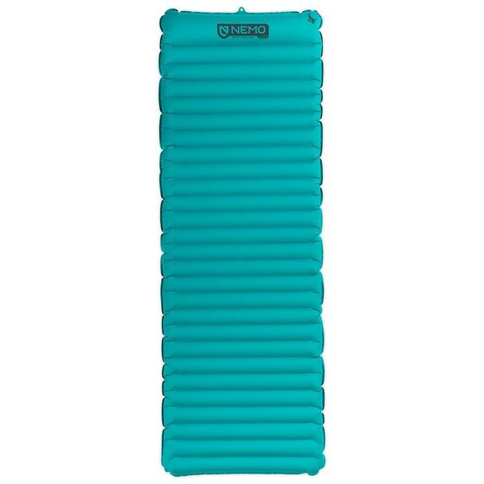 Nemo - Astro Insulated Wide Sleeping Pad