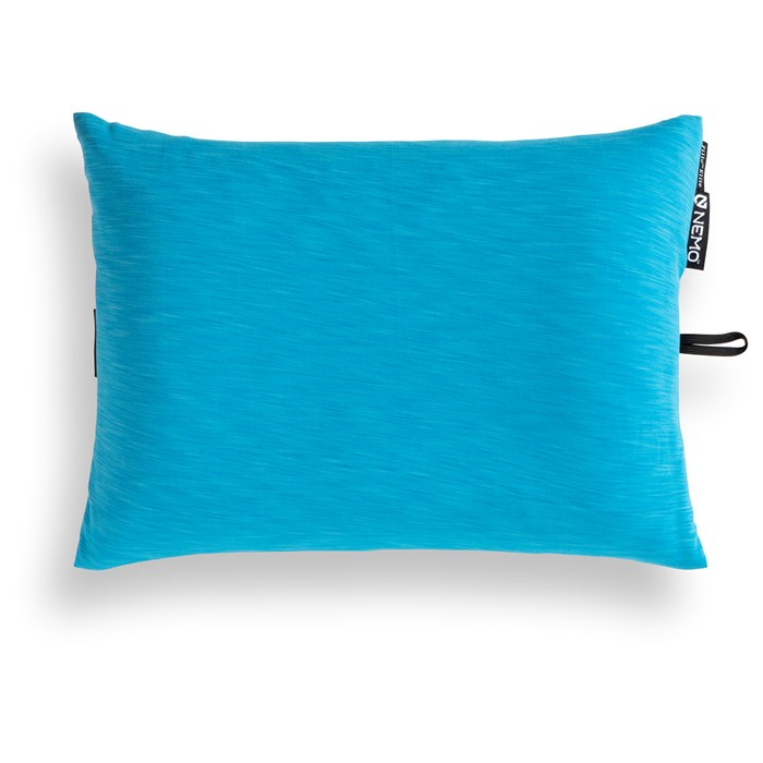 Nemo - Fillo Elite Pillow