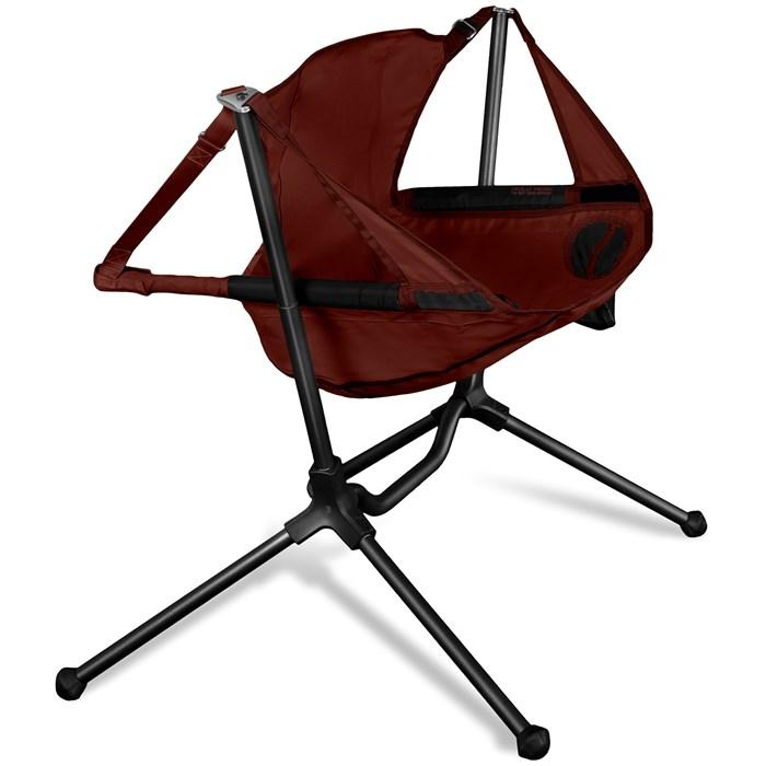 Nemo - Stargaze Camp Chair