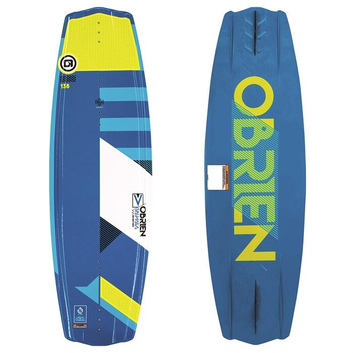 Obrien - Valhalla Wakeboard 2020