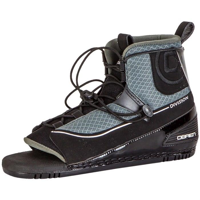 Obrien - Division Water Ski Binding