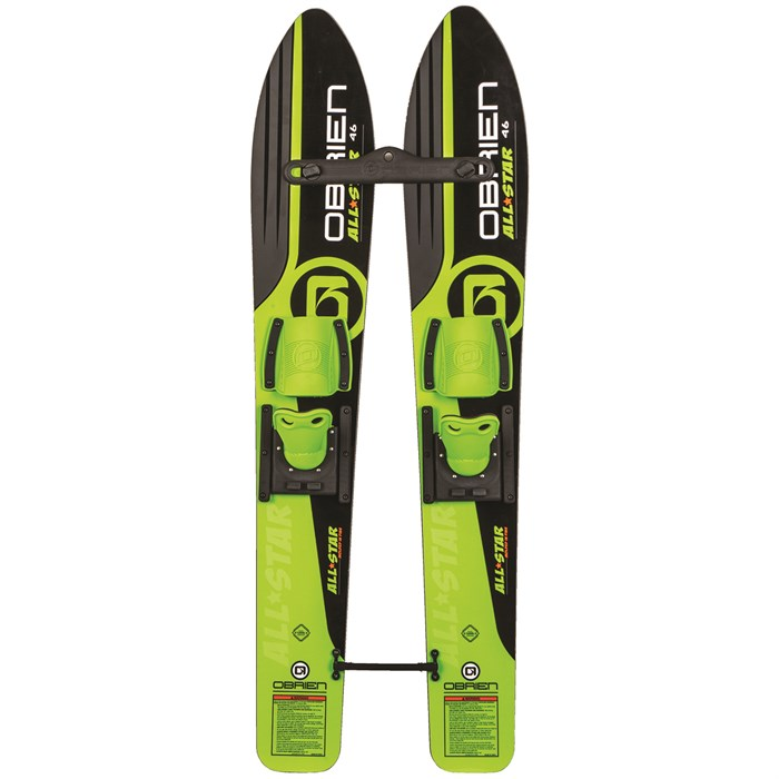 Obrien - All Star Trainer Water Skis - Kids'